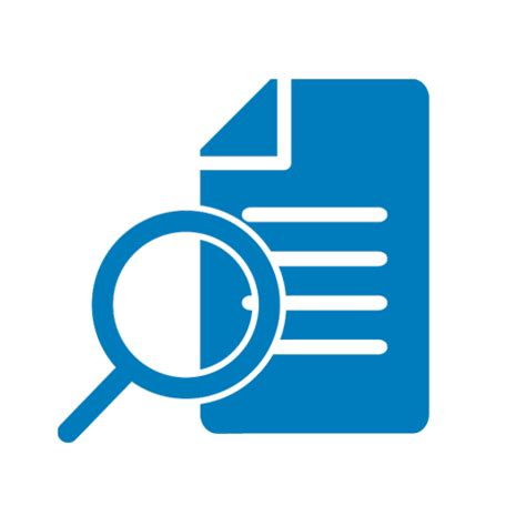 Audit Staff Assistant Undergraduate Deloitte US
