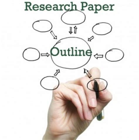 Chat application research paper