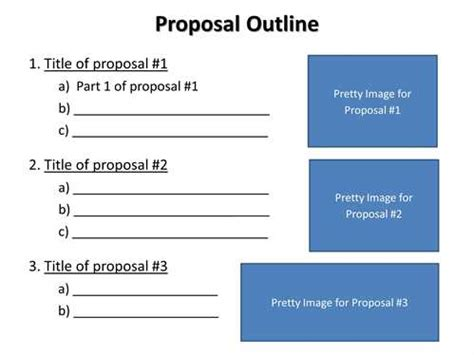Mindfulness Research Paper: Proposed Application and