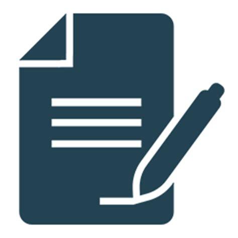 Essay Help Online: From Quick High - urgent-essaycom